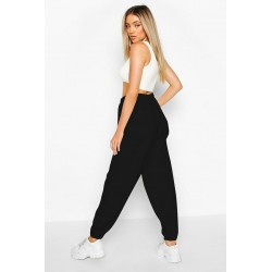 Size is S High Waisted Women'S Butterfly Long Joggers Sweatpants