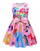 Girls' LoL Dresses