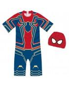 Boy' Swimsuits