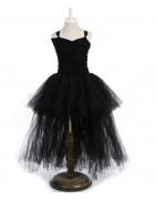 Girls' Tutu Dresses